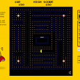 World&#8217;s Biggest PAC-MAN is exactly what it is called! It is big in the sense that users have the liberty to cut loose and create...
