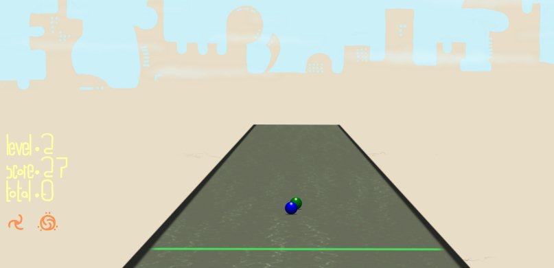 Timaewaster html5 game image