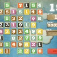 Math Mayhem is the perfect warm up you would need before the hectic day at the office, or a mathematics examination, for that matter! You...
