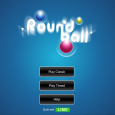 Built using the LimeJS gaming engine, Roundball is a rather cute and cuddly HTML5 game. The game uses a good mix of some of the...