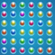 Roundball is the good old 'match 'em and get rid of 'em' style puzzle game, but it comes packed in an all new and cool...