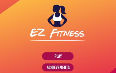 EZ Fitness