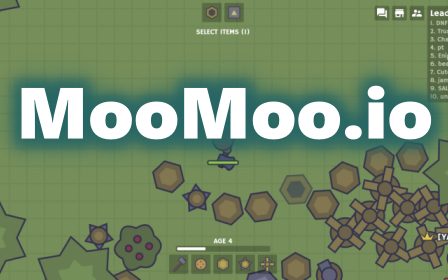 MooMoo featured image