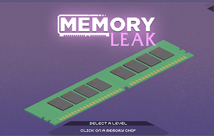 Memory:Leak - featured image