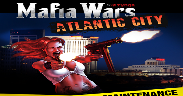 mafia wars city crew Mafia wars cheats - mafia wars jobs 168x protect your city against a rival family 174x gun down an enemy crew at the airport - 18x.