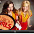 2 Broke Girls is named quite well, as 2 broke girls attempt at making money. There isn't much glitz and glamor to the game, but...