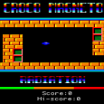 Croco Magneto is a pretty cool name alright, and unlike many other HTML5 game, this one lives up to its fancy name. The pace of...
