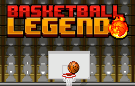 basket_featured