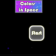 Welcome to a world of colours and a world of fun with Colors in Space. This is an easy and entertaining online game where you...