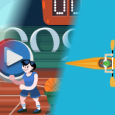 Last summer, during the Olympic games, Google published a series of HTML5 games as Google Doodles. Click any of the screenshots below to play. Developed...