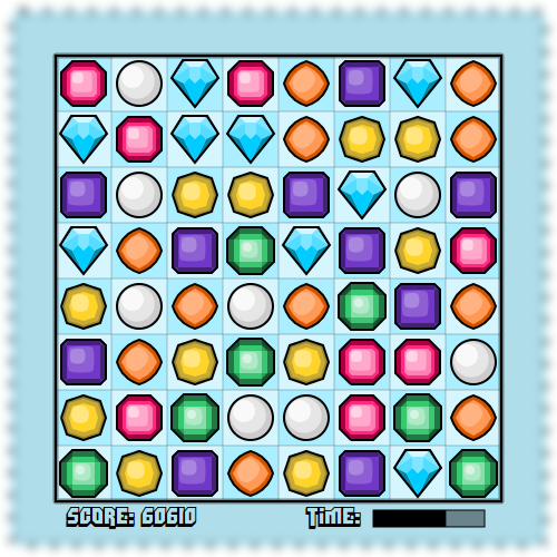 jewel box game download free
